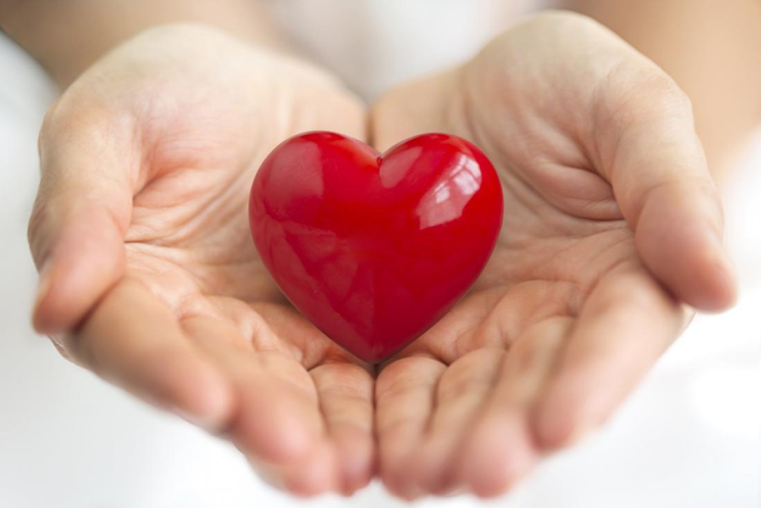 hands-holding-a-heart