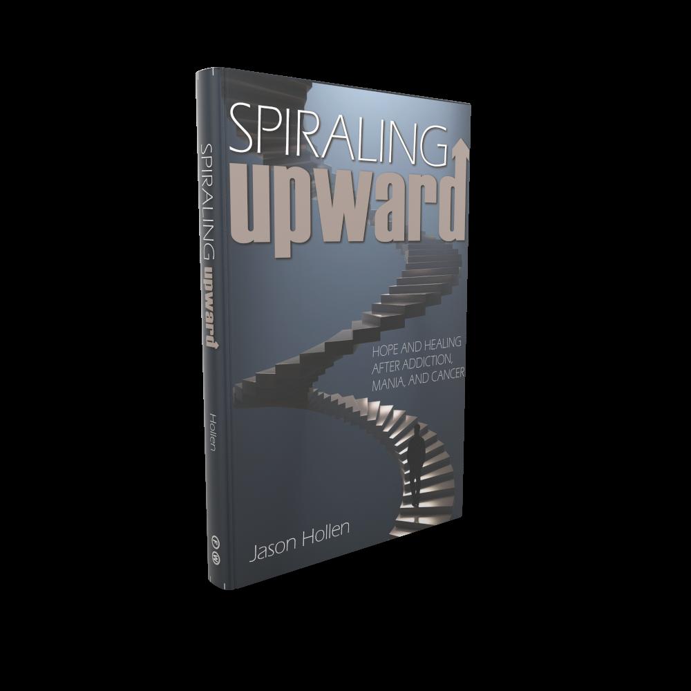 3D_Spiraling_Upward